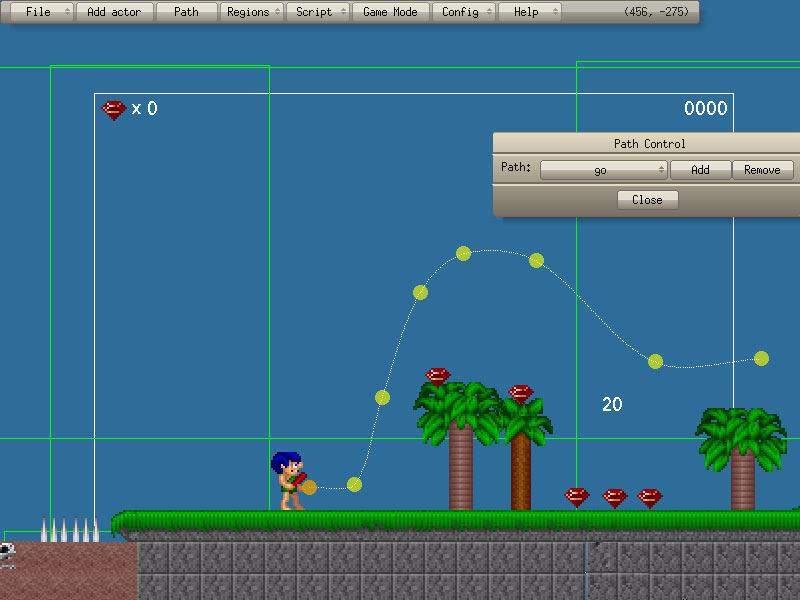 Как Делать Игры На Android Java Editor
