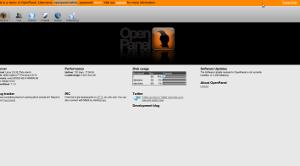 OpenPanel_1.1