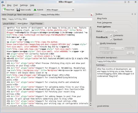 bilbo-htmleditor