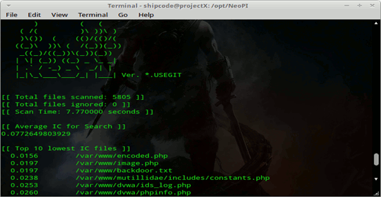 Free & Open Source Rootkit and Malware Detection Tools | Linuxaria