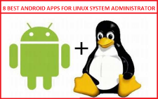 android+linux