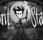 256px-Don't_Starve_cover
