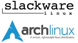 slackarch