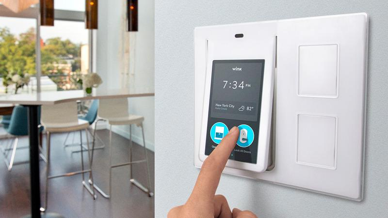 The Best Linux-Based Home Automation Systems for Under $300 | Linuxaria