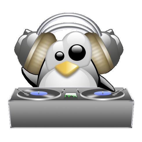 Linux Distro as Song ? | Linuxaria