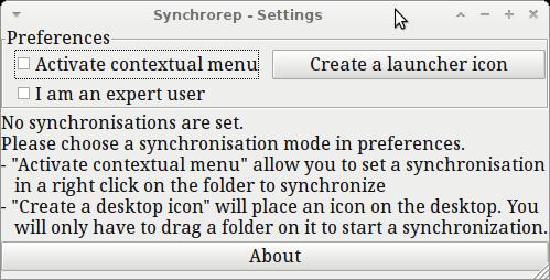 Synchrorep - Settings_001