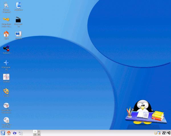 empty_desktop