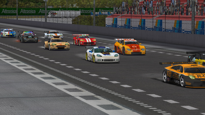 Car Simulator Games Free Download For Windows Xp