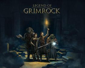 legend_of_grimrock