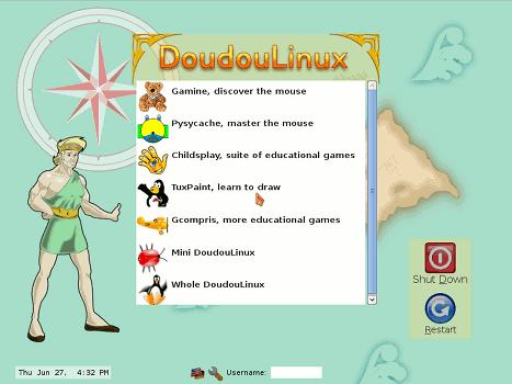 activity-menu