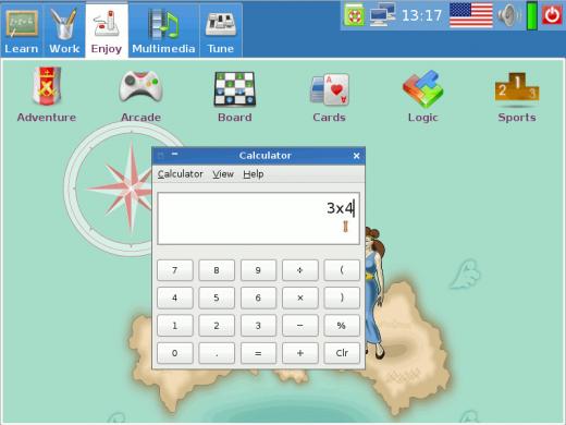 new-interface_calculator-9f5f6