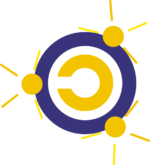 Logo_Emmabuntüs_septembre_2012
