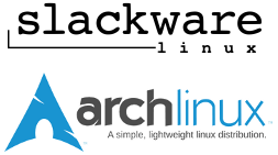 slackarch