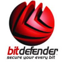 Bitdefender a good antivirus for Linux systems | Linuxaria